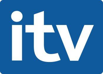 REVISION ITV JUNIO 2013